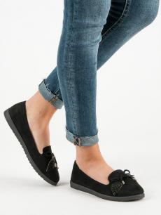 Damen Ballerinas 51521